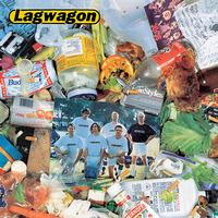 Lagwagon - Trashed (Reissue)