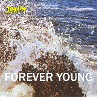 Joakim - Forever Young