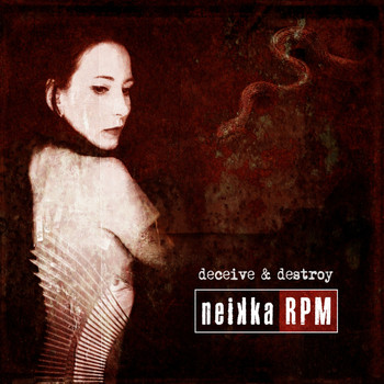 Neikka RPM - Deceive & Destroy