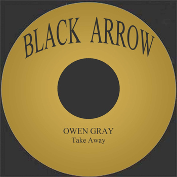 Owen Gray - Take Away