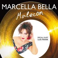 Marcella Bella - Malecon