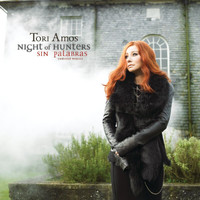 Tori Amos - Night Of Hunters (Sin Palabras (Without Words))