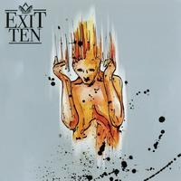 Exit Ten - Remember The Day