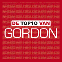 Gordon - De Top 10 Van