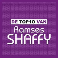 Ramses Shaffy - De Top 10 Van