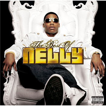 Nelly - Best Of Nelly