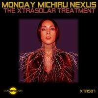 Monday Michiru - Nexus (The Xtrasolar Treatment)