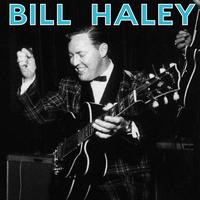 Bill Haley & His Comets - Bill Haley & His Comets