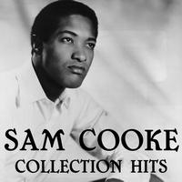 Sam Cooke - Sam Cooke Collection Hits