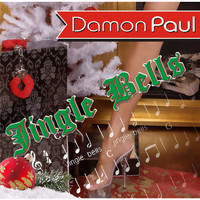 Damon Paul - Jingle Bells