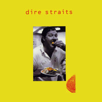 Dire Straits - Kingdom Come