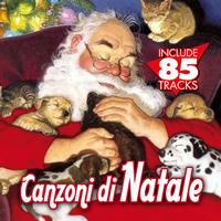 Various Artists - Canzoni di Natale