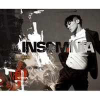 Wheesung - Insomnia (Korean ver.)