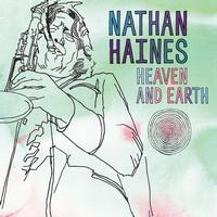 Nathan Haines - Heaven And Earth