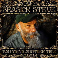 Seasick Steve - Man From Another Time (iTunes Only 2)
