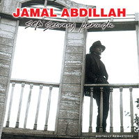 Jamal Abdillah - Sepi Seorang Perindu (Digitally Remastered)
