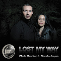 Chris Grabiec - Lost My Way