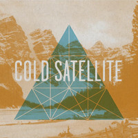 Jeffrey Foucault - Cold Satellite (Explicit)
