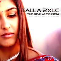 Talla 2XLC - The Realm of India