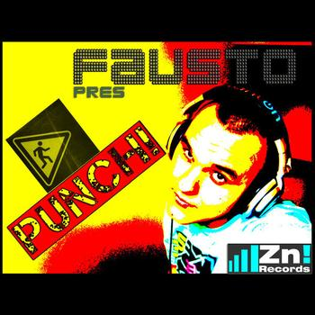 Fausto - Punch