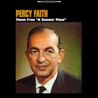 Percy Faith - Percy Faith - Theme From 'A Summer Place'