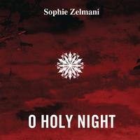 Sophie Zelmani - O Holy Night