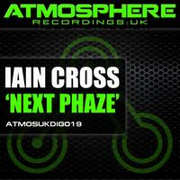 Iain Cross - Next Phaze