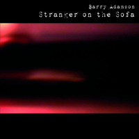 Barry Adamson - Stranger On The Sofa