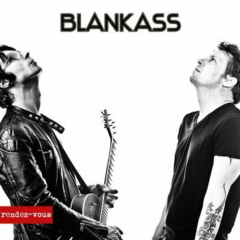 Blankass - Rendez-vous