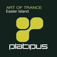 Art of Trance - Easter Island