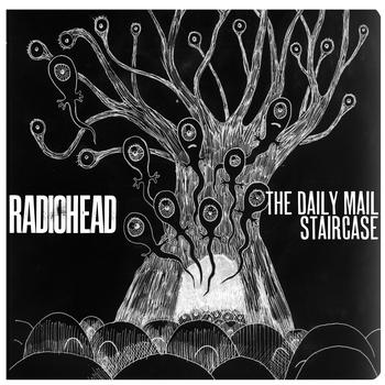 Radiohead - The Daily Mail & Staircase (FLAC Version)
