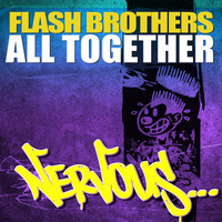 Flash Brothers - All Together