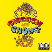 Cheech & Chong - Cheech & Chong