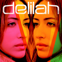 Delilah - Love You So