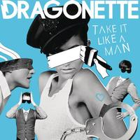 Dragonette - Take It Like A Man (Suarez Remix)