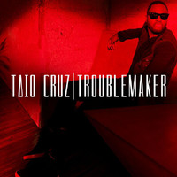 Taio Cruz - Troublemaker (Remixes)