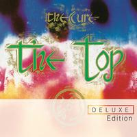 The Cure - The Top (Deluxe Edition)