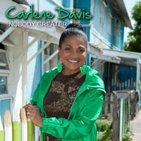 Carlene Davis - Nobody - Single
