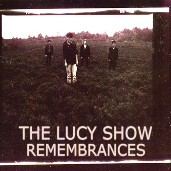 The Lucy Show - Remembrances