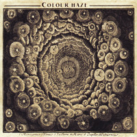 Colour Haze - Colour Haze