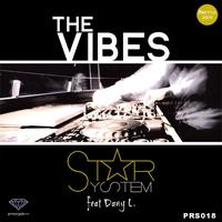 Star System - The Vibes