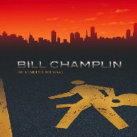 Bill Champlin - He Started To Sing