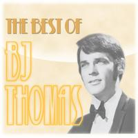 B.J. THOMAS - Christmas Anthems - The Best of B. J. Thomas