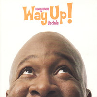 Wayman Tisdale - Way Up!