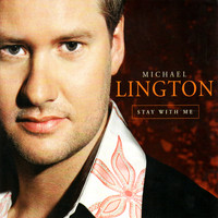 Michael Lington - Stay With Me