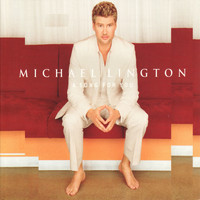 Michael Lington - A Song For You
