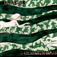 Colour Haze - Los Sounds de Krauts