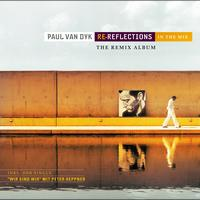 Paul Van Dyk - Re-Reflections (E-Release)