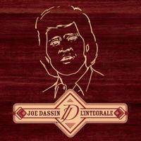 Joe Dassin - Integrale