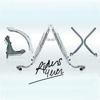Dax Riders - Dax 4 Ever